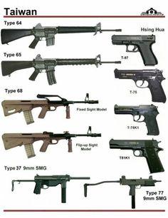Military Weapons, Military Art, M4 Carbine, Must Have Gadgets, Gun Art, Weapon Concept Art, Assault Rifle, Military Equipment, Firearms