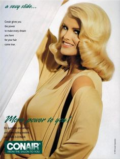 Marilyn Monroe, Vintage Burlesque, Anna Nicole Smith, Cool Braid Hairstyles, Becoming A Model, Cool Braids, Vintage Glamour, Vintage Ads, Cultura Pop