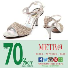 8 #Independence Day #Sale Upto 70% OFF