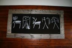 sámi art Lappland, Nordic Vikings, Arctic Circle, Native Art, B & B, Finland, Art Lessons, Reindeer, Norway