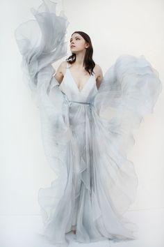 Top 5 Wedding Dress Trends