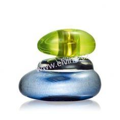 Oriflame Elvie Firefly toaletní voda exp.:06/21 Magick, Grapefruit, 21st, Perfume Bottles, Beauty, Witchcraft, Perfume Bottle, Beauty Illustration