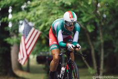 cyclephotos-world-champs-richmond-150850