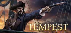 [Steam] Daily Deal: Tempest 5.39/ 7.19/ $7.19 (40% off) and the Pirate edition is 42% off. Ends October 25th 10AM PST
