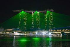 Singapur: Die besten Tipps für 1 bis 3 Tage | Faszination Südostasien
