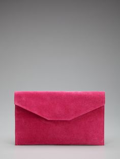 Envelope Clutch by Elorie at Gilt
