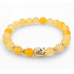 Natural Stone Bead Buddha Bracelets for Women Men Silver Turquoise Black Lava Bracelet Femme Jewelry With Stones Pulseras Mujer-in Chain & Link Bracelets from Jewelry on Aliexpress.com | Alibaba Group