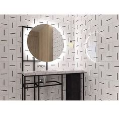 Lurca Azulejos | Azulejos - Traço | Traço - Ceramic Tiles // Shop Online www.lurca.com.br/ #banheiro #lavabo #bathroom #restroom #lurca #lurca_azulejos #azulejos #azulejosdecorados #revestimentos #arquitetura #interiores #decor #design #reforma #decoracao #geometria #casa #ceramica #architecture #decoration #decorate #style #home #homedecor #tiles #ceramictiles #homemade #madeinbrazil #saopaulo #sp #brasil #brazil #design #brasil #braziliandesign #designbrasileiro