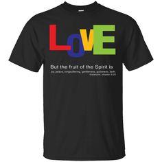 "Hi everybody!   Christian T-shirt ""Fruit of the Spirit"" https://lunartee.com/product/christian-t-shirt-fruit-of-the-spirit/  #ChristianTshirt""FruitoftheSpirit""  #ChristiantheSpirit"" #TSpirit"" #shirtthe #""Fruit #oftheSpirit"" #the #Spirit"" #"