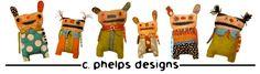c. phelps designs