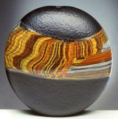 The Best Beads - Lino Tagliapietra
