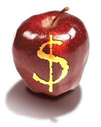 Financial Education Can Pay Dividends for Youth