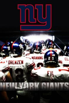 Nike jerseys for sale - 1000+ images about Giants on Pinterest | New York Giants, Michael ...