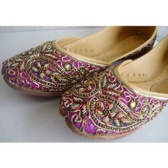 Sequin Bridal Ballet Flats/Wedding Shoes/Satin by FootSoles, $44.80