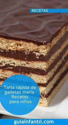 Discover recipes, home ideas, style inspiration and other ideas to try. Chocolate Brown Hair, Chocolate Cake, Galletas Chocolate, Protein Pudding, Biscuits, Ancient Recipes, Flaky Pastry, Easter Cookies, Salads