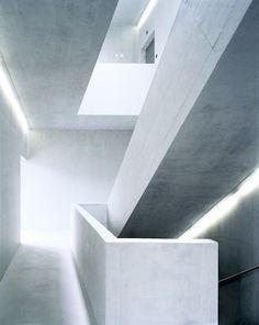 p-allide:  more minimalistic