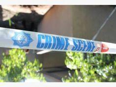 Family attacked on farm near Brits