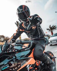 #ktm #bikelife #motorcycle #wheelie #moto #motolife #twowheels #helmet #instamoto #bikelove #motorsport #sportbike #bikerlife #ride #duke390 #ktmindia #duke #duke200 #rc200 #rc390 #rider #india #ktmduke200 #ktmduke390 #ktmrc390 #ktmracing #orangecup #surat #z1000 @ktm__india__official Duke Bike, Ktm Duke, Ktm Rc 200, New Ktm, Street Motorcycles, Motorcycle Humor, Car Iphone Wallpaper, Z 1000, Biker Boys