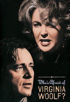 Amazon.com: Who's Afraid of Virginia Woolf?: Elizabeth Taylor, Richard Burton, George Segal, Sandy Dennis: Amazon Digital Services , Inc.