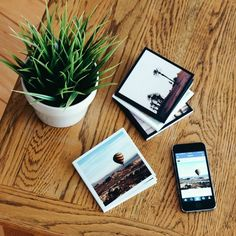 Turn your Instagram photos into a 24 or 48 page photo book! http://fastbook.co/