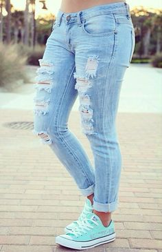 tell me where i can get jeans like this ive been searching for two years