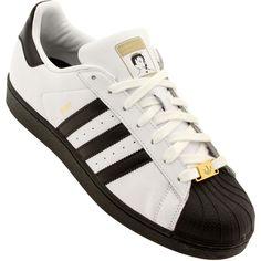 Adidas.Men.Superstar.RT.-.Joey.Bast.(white./.black)