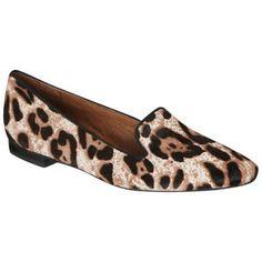 2013 winter trends  5. leopard