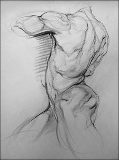 Exceptional Drawing The Human Figure Ideas. Staggering Drawing The Human Figure Ideas. Male Figure Drawing, Figure Sketching, Figure Drawing Reference, Anatomy Reference, Art Reference Poses, Human Anatomy Drawing, Gesture Drawing, Body Drawing, Life Drawing