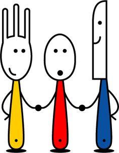 63 Mejores Imágenes De Comedores Comedores Escolares Actividades