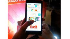 Lenovo A7000, Smartphone dengan Kualitas Suara Dolby Atmos