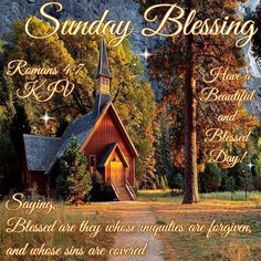 Good Morning Everyone, Happy Sunday. I pray that you have a safe and blessed day Happy Sunday Morning, Happy Sunday Quotes, Have A Great Sunday, Blessed Sunday, Good Morning Everyone, Sunday School, Monday Blessings, Morning Blessings, Biblical Womanhood