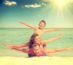 Deze foto's moet je maken op vakantie - Het Nieuwsblad: http://www.nieuwsblad.be/cnt/dmf20150625_01748293