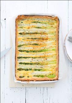 Die 17 Besten Bilder Von Johann Lafer Rezepte Cooking Recipes