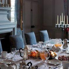 Romantisches Hotel Château de la Ballue - Bazouges-la-Pérouse, Frankreich
