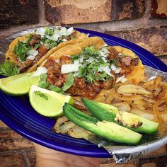 https://flic.kr/p/Ma7dE6 | Authentic Mexican tacos at #elaztecas #eatgr #allendalemichigan #tacosgr #tacos #taco #experiencegr #grnow #grmi #grgram #grandrapids #grfoodie #westmichigan #themitten #mittenlove #eattheworld #eater #forkyeah #grandrapidsmi #michiganders #puremichigan # | via Instagram ift.tt/2dOT6eJ