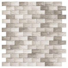1000 images about forever tile on pinterest glass tiles porcelain wood tile and wood look tile - Forever tile and stone ...