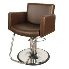 Cigno Styling Chair from Collins