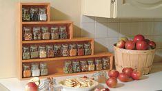 Kitchen Organization, Liquor Cabinet, My House, Sweet Home, Homemade, Interior Design, Architecture, Furniture, Home Decor