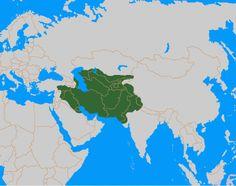 Η μάχη της Άγκυρας 1402 μ.Χ Ο Βαγιαζήτ βλέποντας τον στρατό του Ταμερλάνου να εισβάλει στην επικράτειά του, λύνει την πολιορκία της Κωνσταντινούπολης και σπεύδει να τον αναχαιτίσει. Έτσι, οι δύο τρομερότεροι στρατοί της εποχής βρέθηκαν αντιμέτωποι έξω από την Άγκυρα.