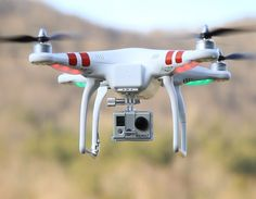Phantom Drone with Camera ...Visit our site for the latest news on drones with cameras