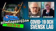 COVID-19 OCH SVENSK LAG - YouTube Baseball Cards, Youtube, Movies, Movie Posters, Film Poster, Films, Popcorn Posters, Film Posters, Movie Quotes