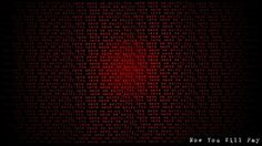 Hackers Wallpaper HD By Pcbots - Part-III ~ PCbots Labs (Blog)