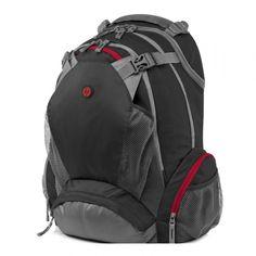 """Résultat de recherche d'images pour """"HP Omen Gaming Backpack"""""""