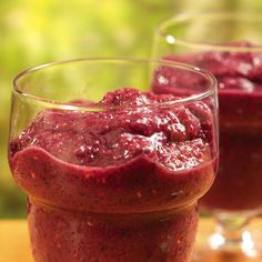 Healthy Eating Inspiration: Get Healthy Eating Tips & Recipes Heart Healthy Recipes, Healthy Eating Tips, Get Healthy, How To Freeze Blackberries, Blackberry Recipes, Fresh Fruits And Vegetables, Eating Well, Smoothies, Juice