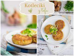 kotleciki-tofu-Collage-kolor