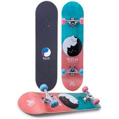 Cheap Skateboards, Complete Skateboards, Custom Skateboards, Skateboard Design, Skateboard Girl, Skateboard Helmet, Beginner Skateboard, Skate Decks, Concave