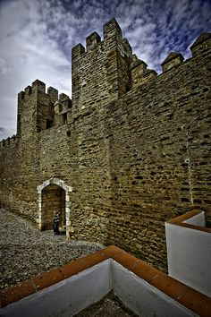 Monsaraz | Flickr - Photo Sharing! Alentejo, Portugal