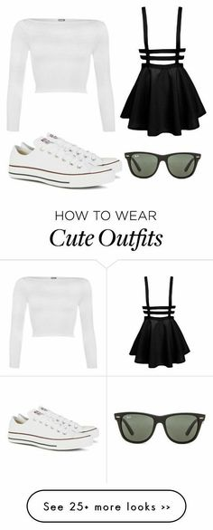 School outfits for teens summer fashion casual outfits Outfits For Teens, Fall Outfits, Casual Outfits, Dress Casual, Casual Wear, Fashion Clothes, Fashion Outfits, Womens Fashion, Fashion Trends
