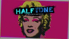 The Halftone plugin has been updated to with a ton of new features. Photoshop Plugins, 3d Animation, Software Development, Motion Graphics, Creative Director