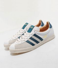 adidas Originals 'Olympia' Trainer 72